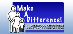 Lakewood Charitable Assistance Corporation